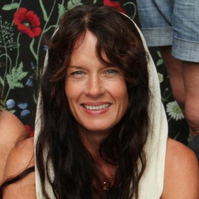 Två kurser i Costa Rica 2019. Malin Berghagen, Tess Merkel och Camilla Neuendorf. 4-13/1 och 16-25/1