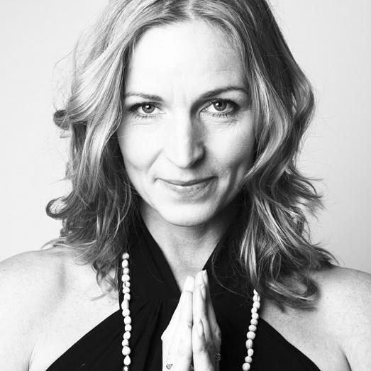 Pernilla Cristvall