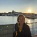 Extrainsatt: Exklusiv yogahelg med Malin Berghagen