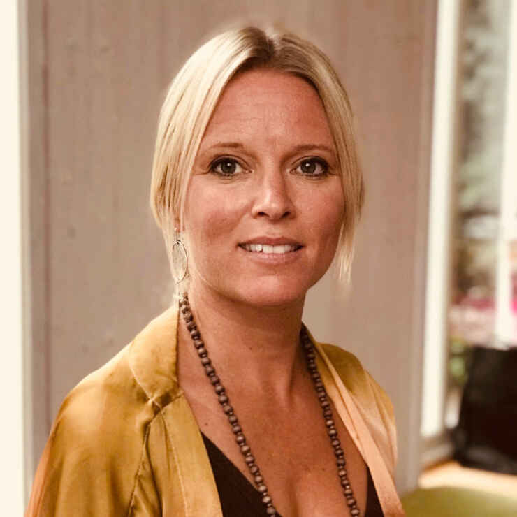 Malin Arvidsson